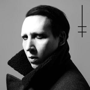 naslovnica-albuma-mm