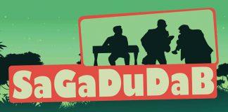 SaGaDuDaB