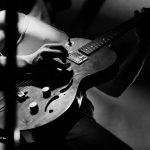 Samuel Blues - Orto Bar